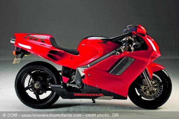 Top des Flop - Le top 10 des motos promises à une brillante carrière Le-top-10-motos-promises-brillante-carriere-nr750