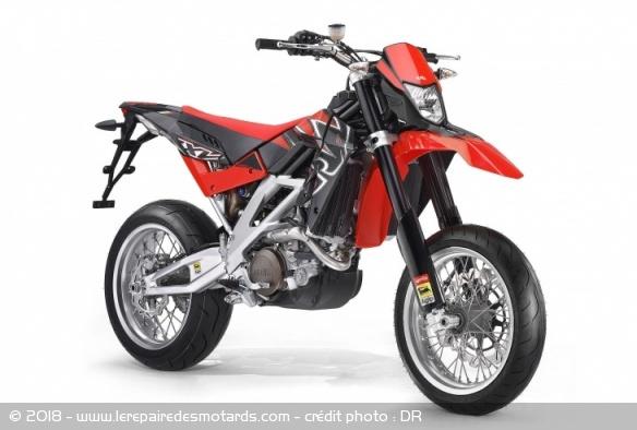 Top des Flop - Le top 10 des motos promises à une brillante carrière Le-top-10-motos-promises-brillante-carriere-sxv550
