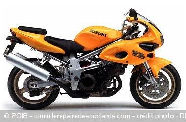 Top des Flop - Le top 10 des motos promises à une brillante carrière Le-top-10-motos-promises-brillante-carriere-tl1000s