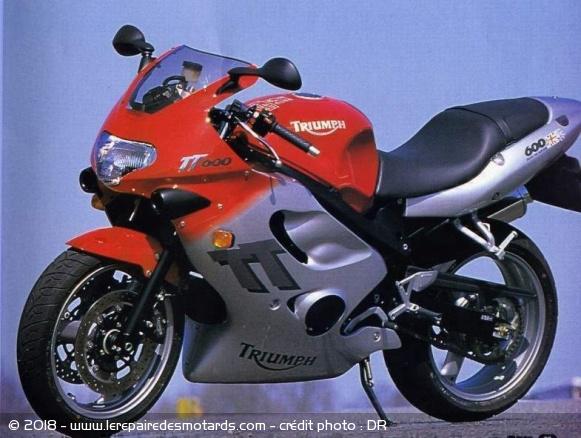 Top des Flop - Le top 10 des motos promises à une brillante carrière Le-top-10-motos-promises-brillante-carriere-tt600