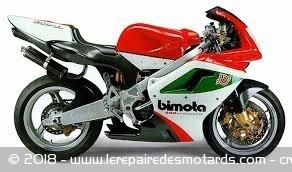 Top des Flop - Le top 10 des motos promises à une brillante carrière Le-top-10-motos-promises-brillante-carriere-v-due