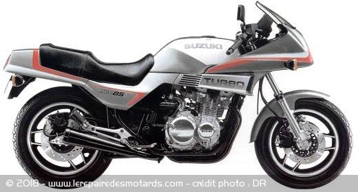 Top des Flop - Le top 10 des motos promises à une brillante carrière Le-top-10-motos-promises-brillante-carriere-xn85turbo