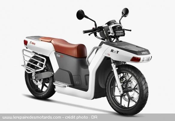 Le top 10 des motos Diesel Moto-diesel-hero-motocorp