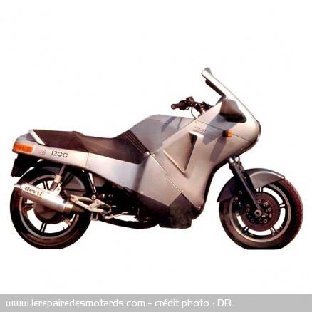 Le top 10 des motos Diesel Motos-diesel-boccardo