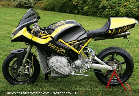 Le top 10 des motos Diesel Motos-diesel-star-twin-tdi
