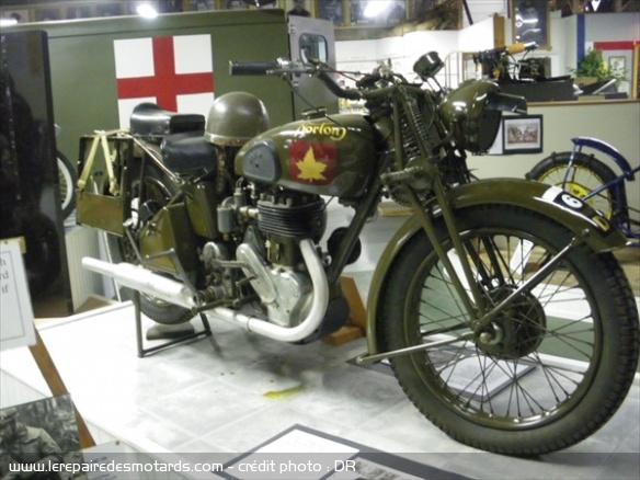 10 musées de la moto à visiter en Europe Musee-canada