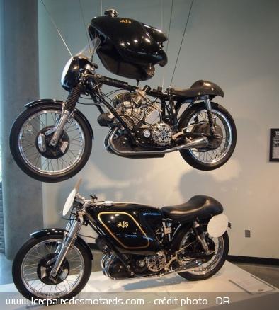 10 musées de la moto à visiter en Europe Musee-monde-ajs-barber