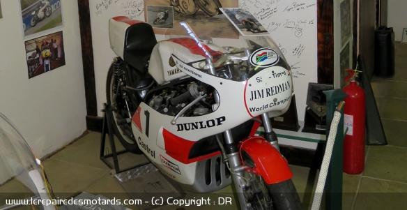 10 musées de la moto à visiter en Europe Musee-moto-afrique-sud-redman