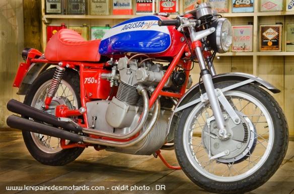 10 musées de la moto à visiter en France Musee-moto-france-baster-auvergne