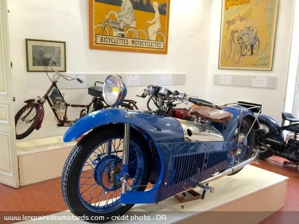 10 musées de la moto à visiter en France Musee-moto-france-bosc