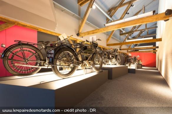 10 musées de la moto à visiter en France Musee-moto-france-grange-becanes