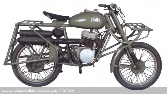 10 musées de la moto à visiter en France Musee-moto-france-safran