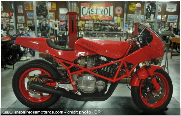 10 musées de la moto à visiter en Europe Musee-moto-monde-howall-australie