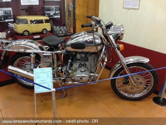 10 musées de la moto à visiter en Europe Musee-national-irbit