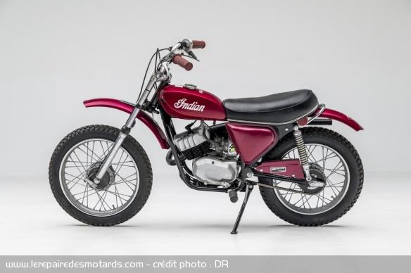 10 musées de la moto à visiter en Europe Musee-petersen-indian-mx