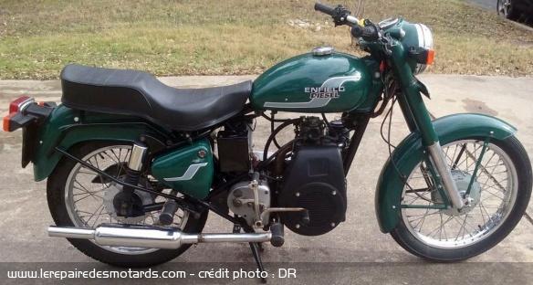Le top 10 des motos Diesel Royal-enfield-taurus-motos-diesel
