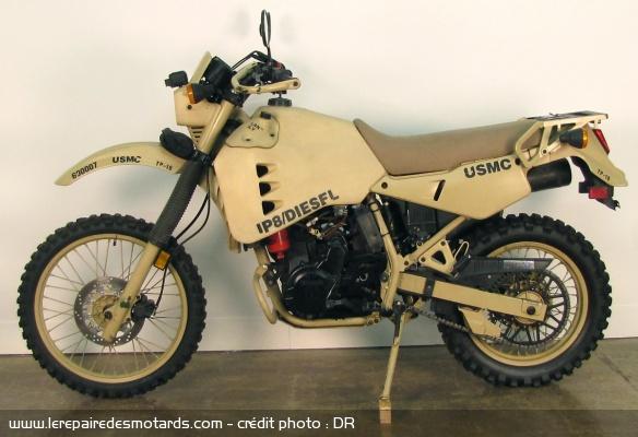 Le top 10 des motos Diesel Top-10-motos-diesel-hayes-klr