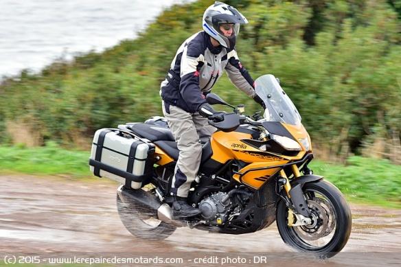 Top 10 des motos disparues avec Euro4 Top-10-motos-disparues-euro4-aprilia-caponord