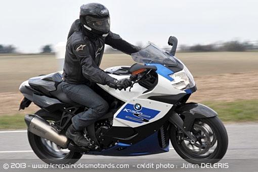 Top 10 des motos disparues avec Euro4 Top-10-motos-disparues-euro4-bmw-k1300s