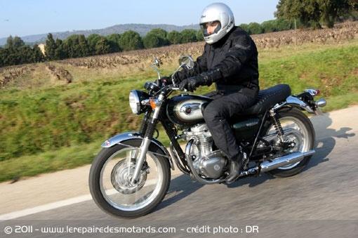 Top 10 des motos disparues avec Euro4 Top-10-motos-disparues-euro4-kawasaki-w800