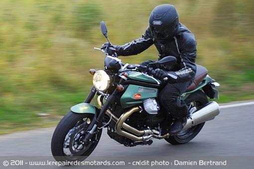 Top 10 des motos disparues avec Euro4 Top-10-motos-disparues-euro4-moto-guzzi-griso