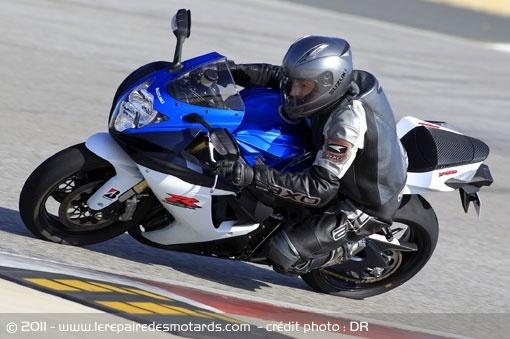 Top 10 des motos disparues avec Euro4 Top-10-motos-disparues-euro4-suzuki-gsxr-750