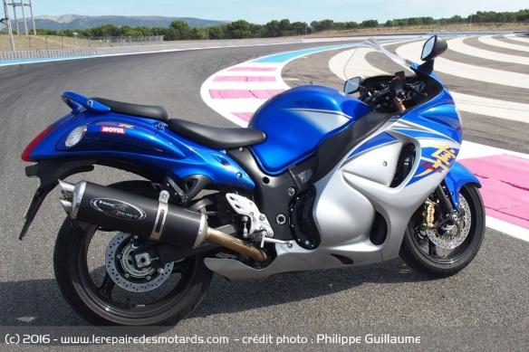 Top 10 des motos disparues avec Euro4 Top-10-motos-disparues-euro4-suzuki-hayabusa