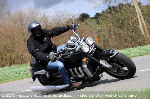 Top 10 des motos disparues avec Euro4 Top-10-motos-disparues-euro4-triumph-rocket-3