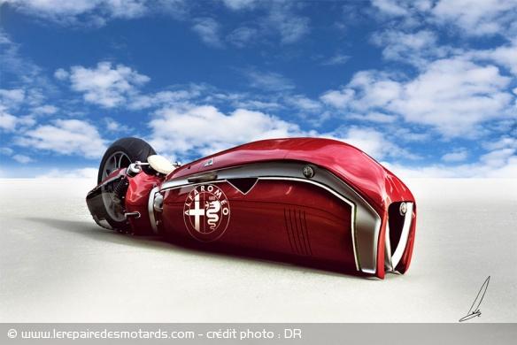 Top 10 des motos inspirées par l'auto Top-10-motos-inspiration-auto-alfa-romeo-spirito