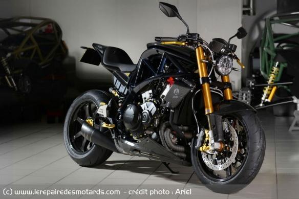 Top 10 des motos inspirées par l'auto Top-10-motos-inspiration-auto-ariel-ace-r