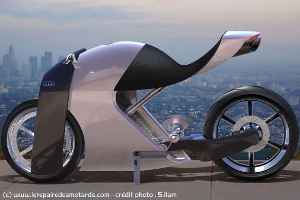 Top 10 des motos inspirées par l'auto Top-10-motos-inspiration-auto-audi-rr