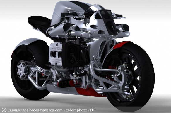 Top 10 des motos inspirées par l'auto Top-10-motos-inspiration-auto-kickboxer-diesel