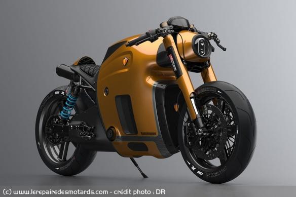Top 10 des motos inspirées par l'auto Top-10-motos-inspiration-auto-koenigsegg