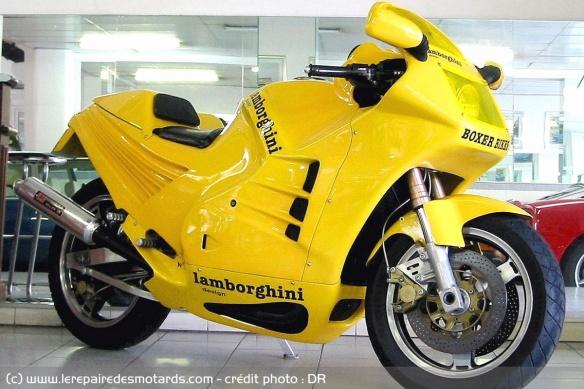 Top 10 des motos inspirées par l'auto Top-10-motos-inspiration-auto-lamborghini-design-90
