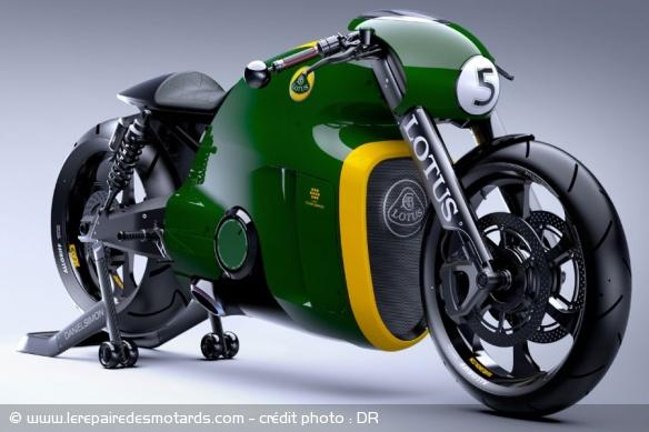 Top 10 des motos inspirées par l'auto Top-10-motos-inspiration-auto-lotus-c-01