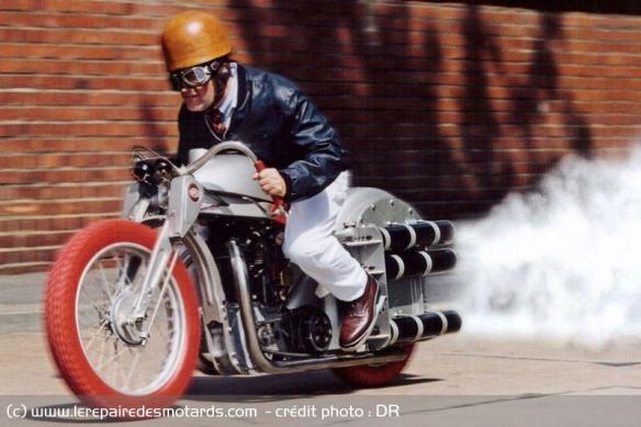 Top 10 des motos inspirées par l'auto Top-10-motos-inspiration-auto-opel-raketen-motorrad