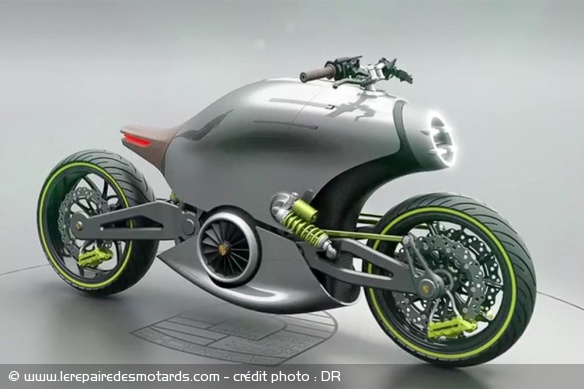 Top 10 des motos inspirées par l'auto Top-10-motos-inspiration-auto-porsche-618