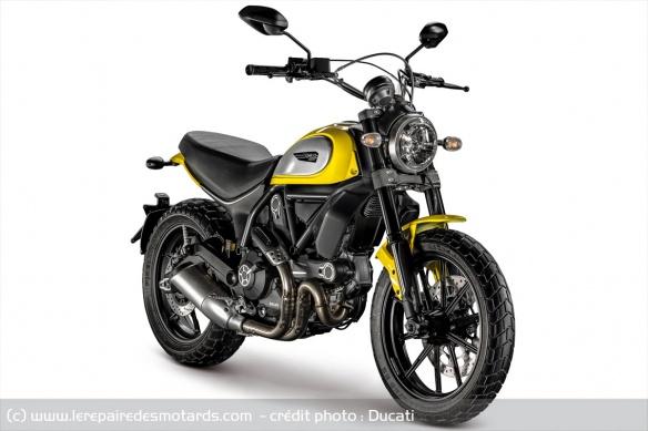 Top 10 des motos pour les petits gabarits Top-10-motos-petits-gabarits-ducati-scrambler