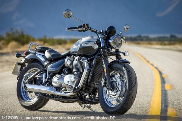 Top 10 des motos pour les petits gabarits Top-10-motos-petits-gabarits-triumph-bonneville-speedmaster
