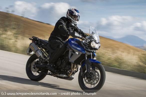 Top 10 des motos pour les petits gabarits Top-10-motos-petits-gabarits-triumph-tiger-low