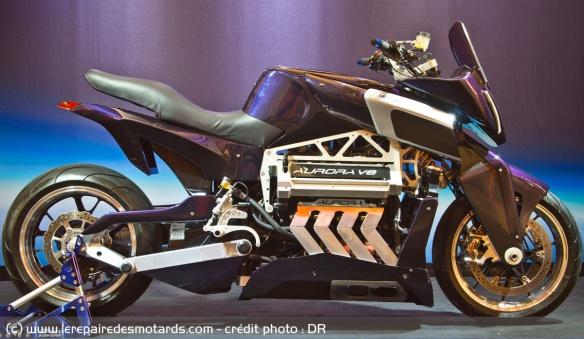 Top 10 des motos V8 - Avec le son... Top-10-motos-v8-aurora-hellfire