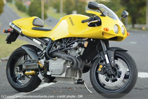 Top 10 des motos V8 - Avec le son... Top-10-motos-v8-drysdale-1000