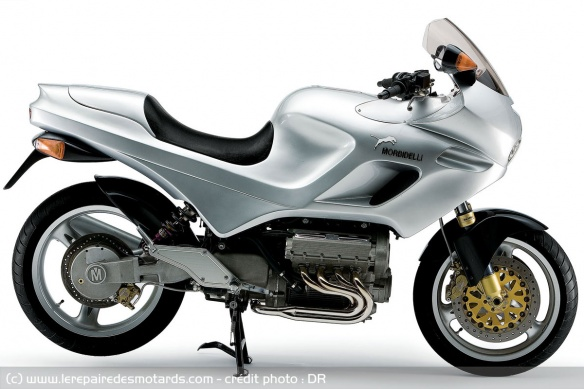 Top 10 des motos V8 - Avec le son... Top-10-motos-v8-morbidelli