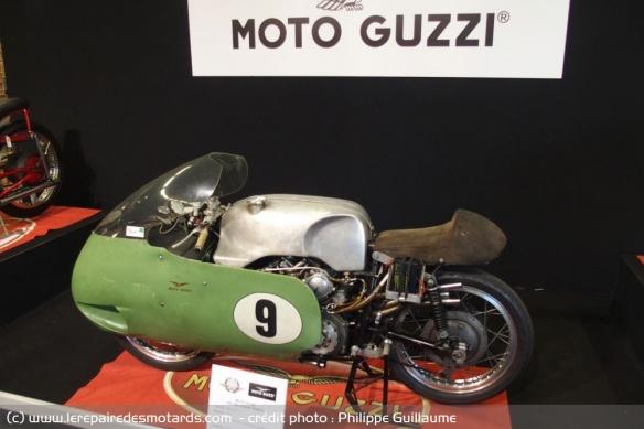 Top 10 des motos V8 - Avec le son... Top-10-motos-v8-moto-guzzi-500