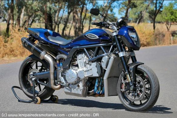 Top 10 des motos V8 - Avec le son... Top-10-motos-v8-pgm