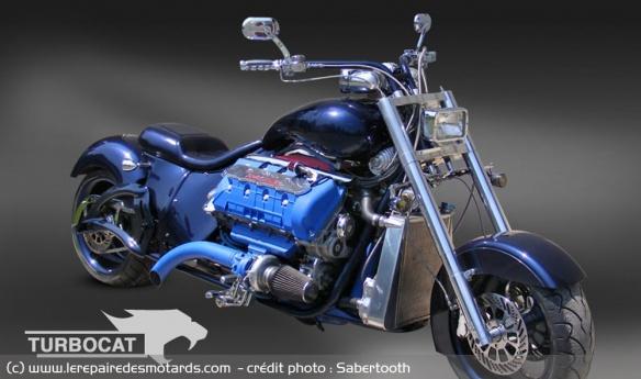 Top 10 des motos V8 - Avec le son... Top-10-motos-v8-sabertooth-turbocat