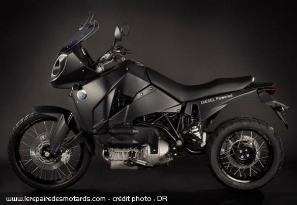 Le top 10 des motos Diesel Track-800-cdi-motos-diesel