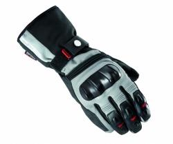 Equipement : NOUVEAUTES INFOS DIVERS Rotection-moto-normes-europeenne-gants