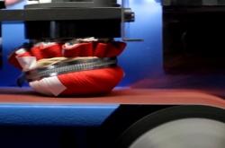 Equipement : NOUVEAUTES INFOS DIVERS Rotection-moto-normes-europeenne-test-abrasion
