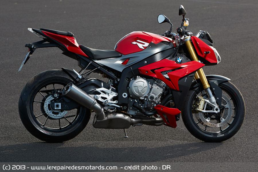 Essai S1000R et 1200 GS Bmw-s1000r-cote_hd